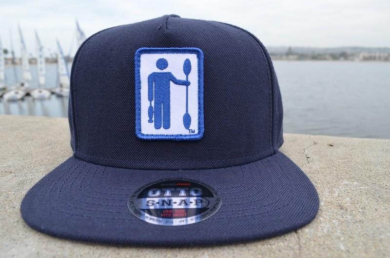 Kayak Fishing Supplies Pro Style Hat