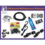 KFS Spring Maintenance Package