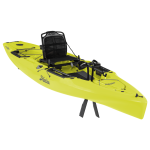 2019 Hobie Mirage Outback Seagrass