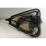 Promar Collapsible LN-702 Net