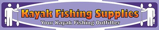 Kayak Fishing Supplies | Fishing Kayaks | Gear | Stuff | Accessories