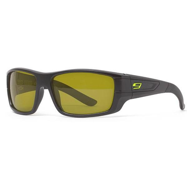 Nines Berryessa KBF Limited Edition Polarized Sunglasses