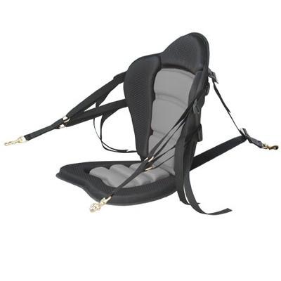 GTS Elite Kayak Seat