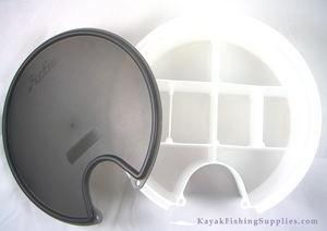 Hobie Gear Bucket