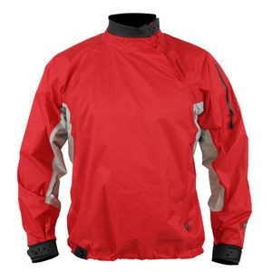 Endurance Paddling Jacket by NRS