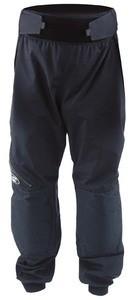 Treads Dry Pants