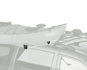 Thule Outrigger II