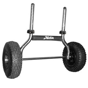 Hobie Heavy Duty Plug In Cart (HD)