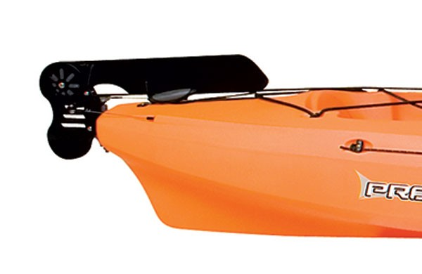 Ocean Kayak Rudder Kit