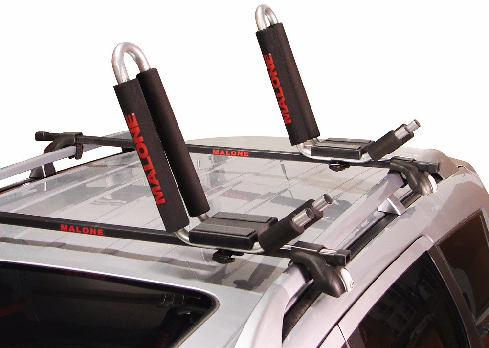 J-Pro2 J style rack