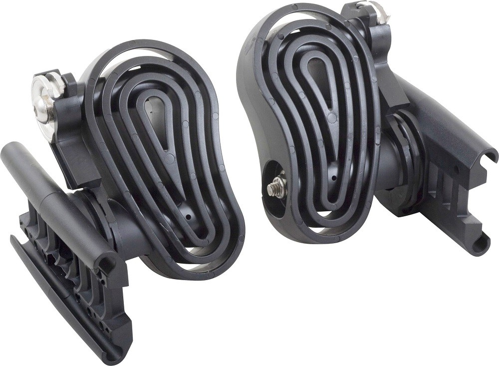 SEA-LECT Designs Rudder Control Upgrade Kit