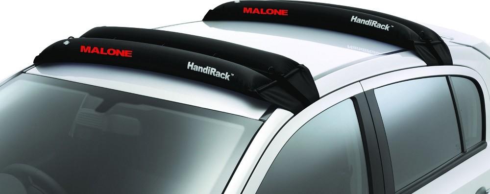 Malone HandiRack Inflatable Roof Rack
