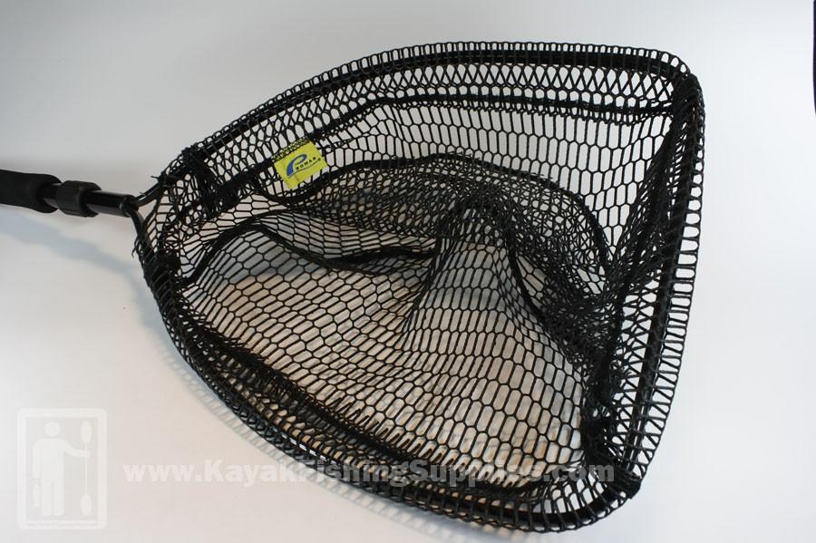 Promar LN-650 Landing Net