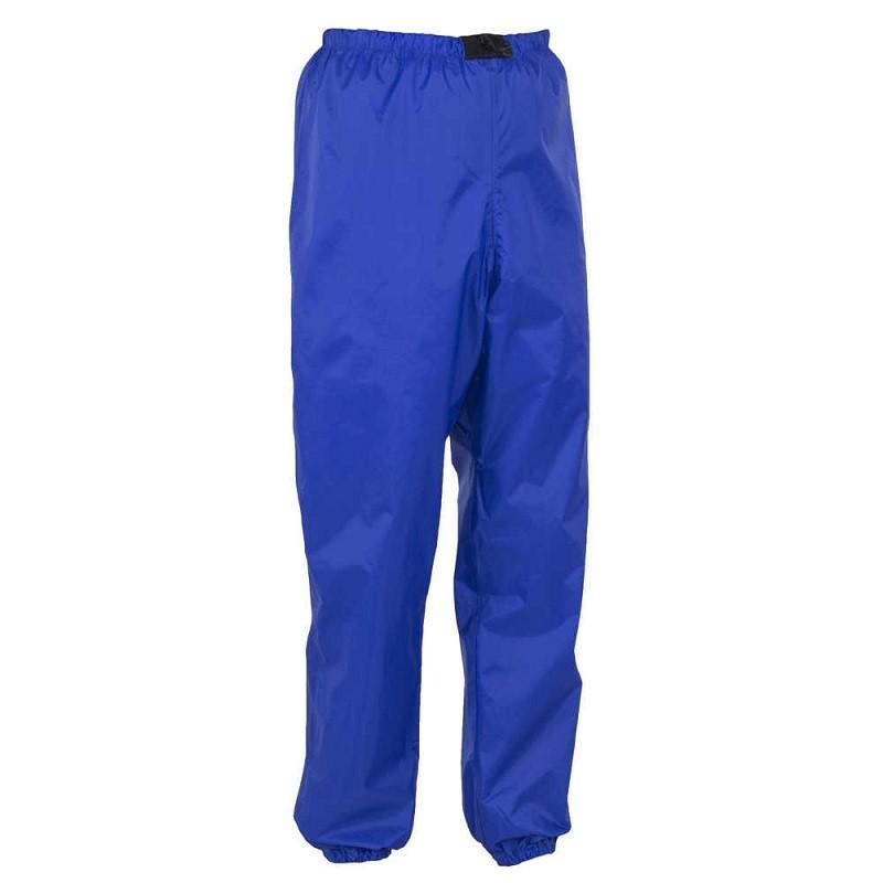 NRS Rio Paddle Pants