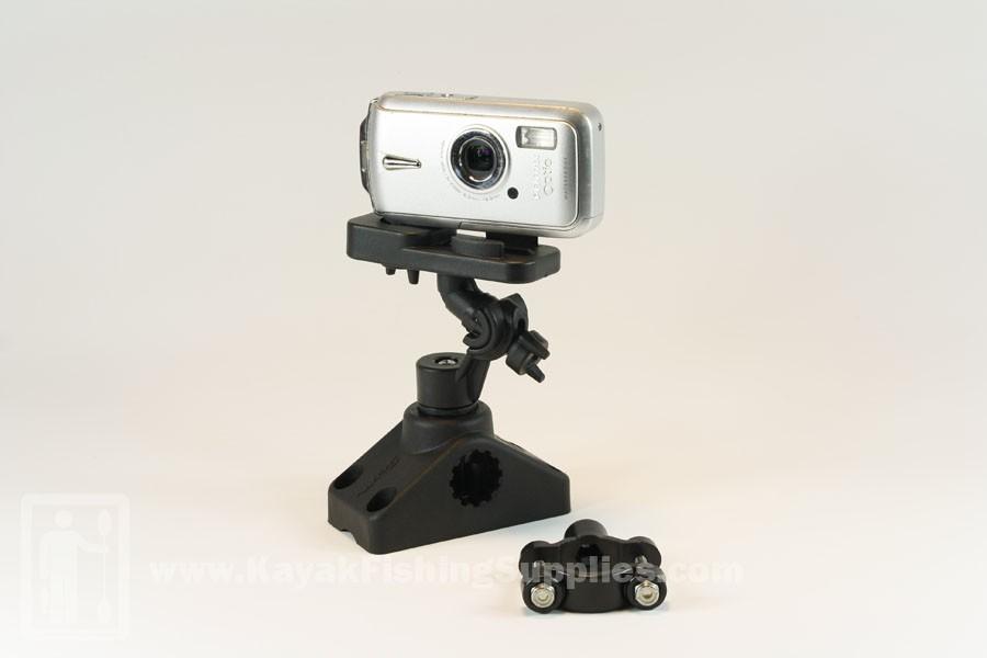 Scotty Portable Camera  Mount 135