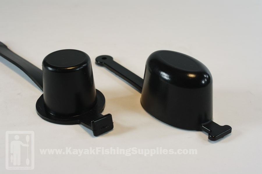 Scupper Plugs for Jackson Kayaks