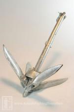 3.3# Folding Anchor