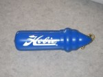 Hobie Key Chain Float / Scupper Plug
