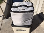 Jackson Kayak JKrate Soft Cooler