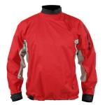 Endurance Paddling Jacket by NRS