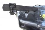 Jackson Kayak Rudder Kit Big Rig, Cuda HD Kraken