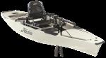 Hobie Mirage Pro Angler 14 Dune