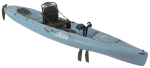 Hobie Mirage Revolution 13 Kayak Slate