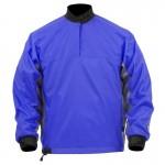 NRS Rio Paddle Jacket