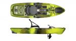 Native Watercraft Gator Green