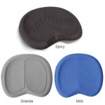 Hot Seat Seat Pad by Surf to Summit