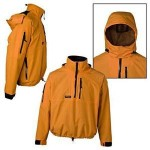 Stohlquist Splashdown ST Hooded Paddle Jacket
