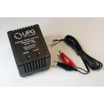 Battery charger 1amp