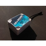 FPV-Power 7Ah Waterproof Lithium Battery & Charger