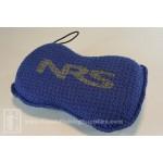 NRS Kayak Sponge