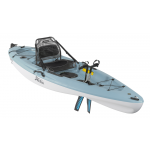 Hobie Mirage Passport 10.5 Slate