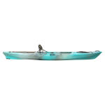 Wilderness Systems Tarpon 120 Breeze Blue