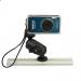 YakAttack Articulating Camera Mount