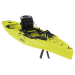 Hobie Mirage Outback Seagrass
