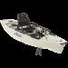 Hobie Mirage Pro Angler 12 Dune