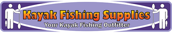 Kayak Fishing Supplies | Fishing Kayaks | Gear | Stuff | Accessories