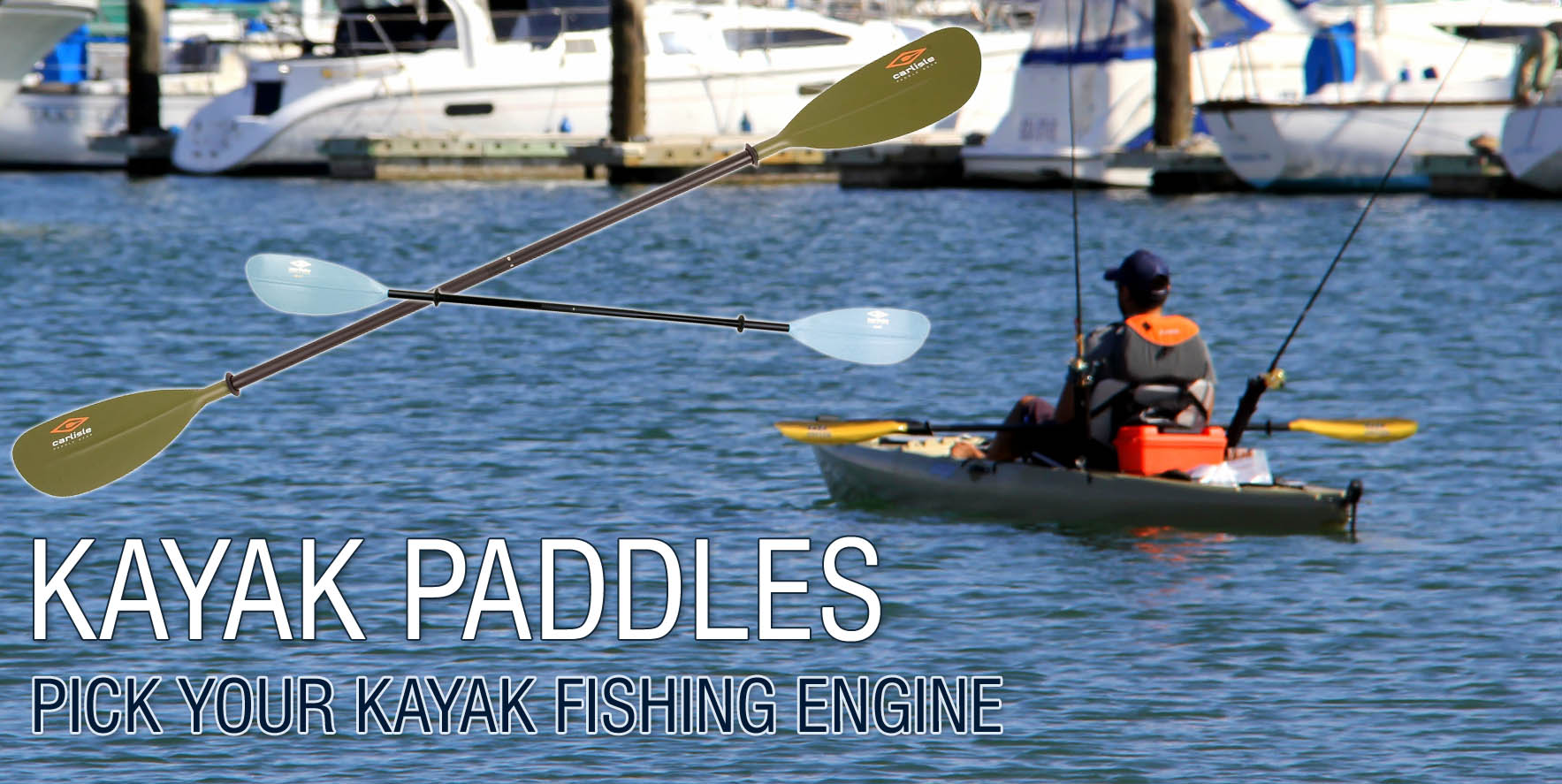 Related keywords suggestions for kayak fishing accessories for Kayak fishing gear